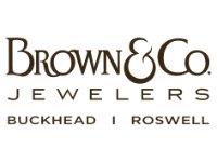 brown & Co. Jewelers, 680 the fan