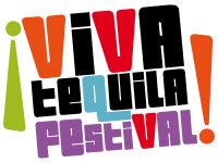 viva tequila, 680 the fan,