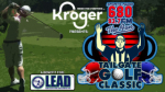 Kroger to be Presenting Sponsor for 680 The Fan's  Annual Tailgate Golf Classic