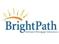 680 the fan, brightpath mortgage,