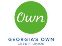 ga's own credit union, 680 the fan