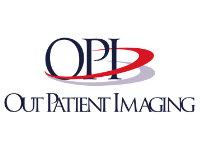 outpatient imaging, 680 the fan