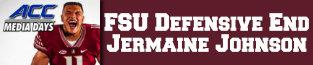 FSU, seminoles, acc football, acc, 680 the fan