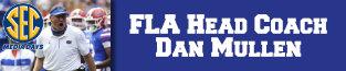 florida, gators, asec football, sec, 680 the fan