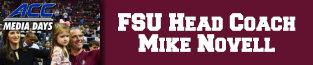 fsu, seminoles, acc football, 6980 the fan