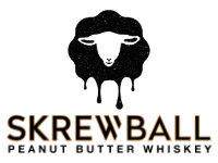 skrewball whiskey, 680 rthe fan