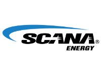 scana, 680 the fan, the fan, 680am, 680,
