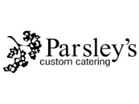 parsley's, 680 the fan
