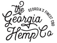 georgia hemp company, 680 the fan