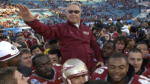 I Cannot Talk About My Love of CFB, Without Bobby Bowden – BY DAN MATHEWS