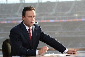 Karl Ravech (ESPN Images)