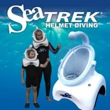 Sea TREK  Click Image to Learn More