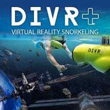 DIVR+ Click Image to Learn More