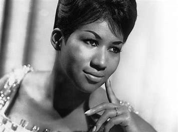 "Aretha Franklin Biopic ""Respect"" Cast Finalized"