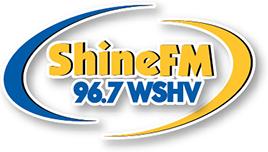 96.7 Shine FM Temporarily Off FM Radio
