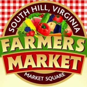 SOUTH HILL FARMERS MARKET NOW OPEN