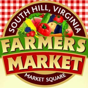 SOUTH HILL FARMERS MARKET NOW OPEN