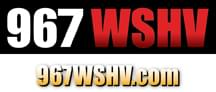 WSHV becomes the New Classic R&B 967 WSHV on July 3, 2020