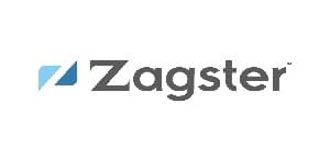 ZAGSTER IS PAUSING THE DANVILLE BIKE SHARE PROGRAM