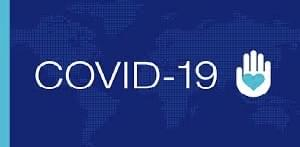 COVID-19 AND MEDICAID