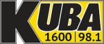 OFFICIAL CONTEST RULES FOR KUBA-FM