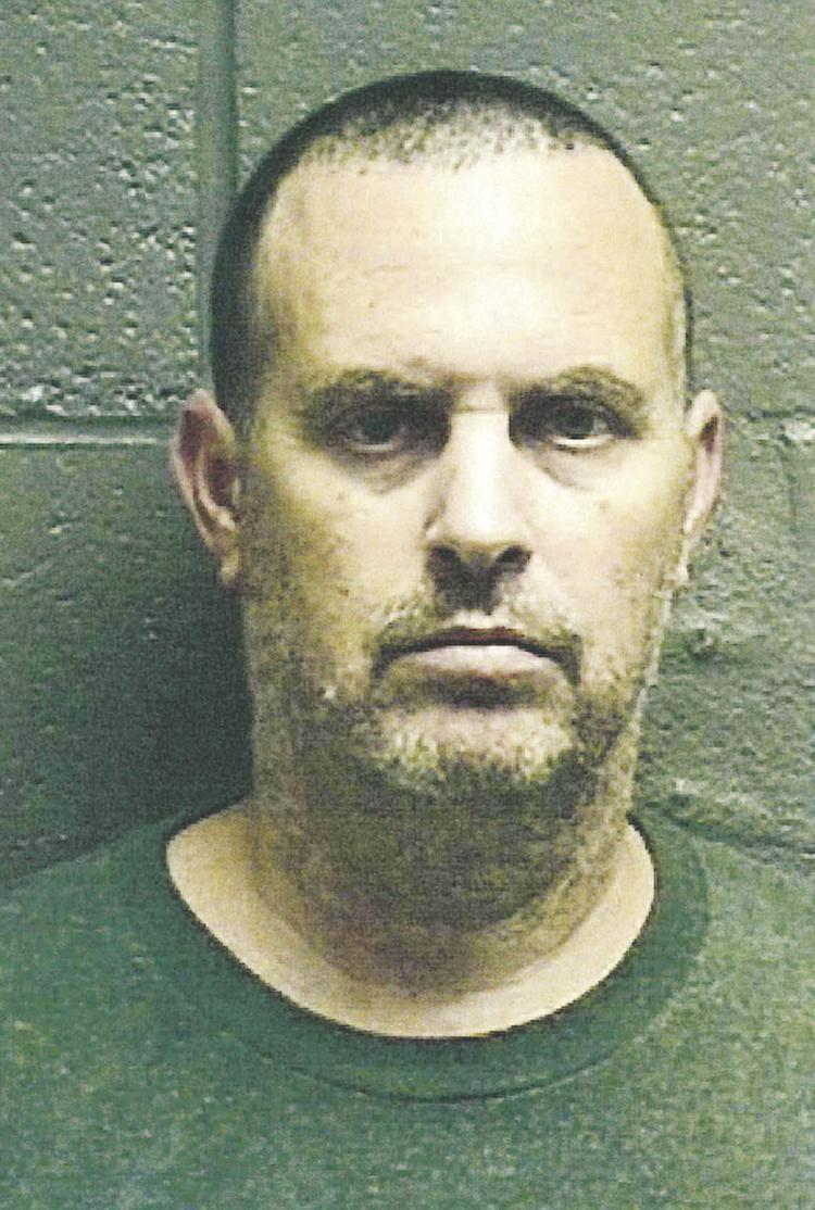 OLIVEHURST MAN LANDS 241 YEARS IN JAIL FOR CHILD SEX ABUSE