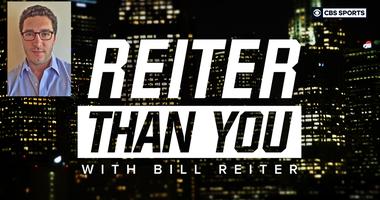 Reiter Than You