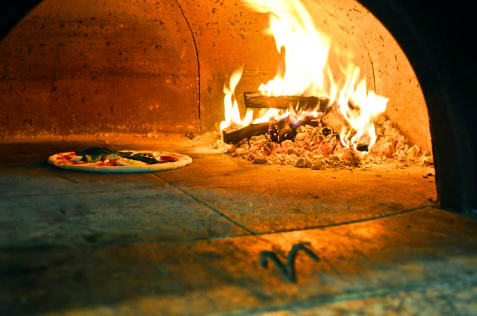 Historically known in the town as having Chico's first wood fire oven, Grana is perfect for those looking for a true Italian dining experience. Like many Chico restaurants, Grana embraces seasonal and local ingredients to make your experience that much more unique. Oh and did we mention how damn good the pizza is here!