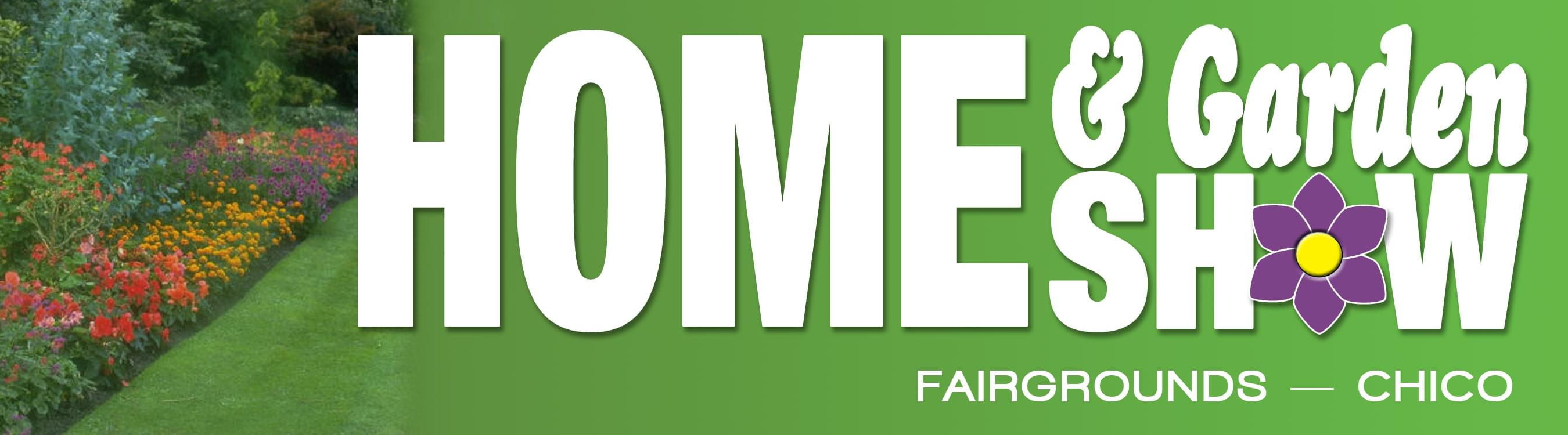 Win Home and Garden Show Tickets