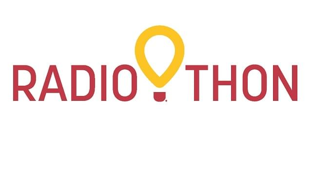 Radiothon for UC Davis Children's Hospital