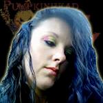Pumpkinhead 2019 Contestant Stephanie Chadwick