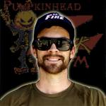 Pumpkinhead 2019 Contestant Daniel Lassotta