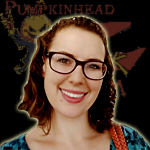Pumpkinhead 2019 Contestant Jillian Smith