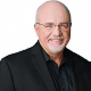Dave Ramsey, Christian personal finance guru, defies COVID-19 to keep staff at desks