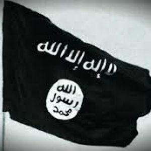 Former ISIS slave flees Germany after encountering her captor