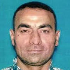 Iraqi refugee accused of being ISIS killer arrested in California