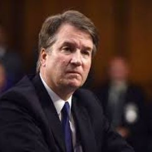 Read the letter Christine Blasey Ford sent accusing Brett Kavanaugh of sexual misconduct