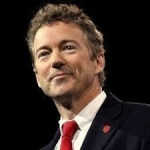 Sen. Rand Paul delays defense bill vote over troop drawdowns