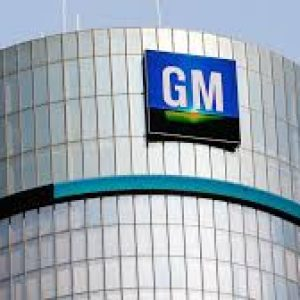 GM Takes Painful Measures to Avoid Another Near-Death Experience