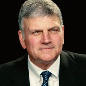 https://www.oregonlive.com/today/2018/12/facebook-blocks-franklin-graham-then-apologizes-over-bathroom-bill-post.html