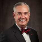 WKU President Responds To Namings and Symbols Task Force Recommendations