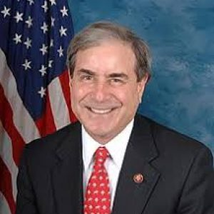 Democratic Socialists threaten Yarmuth: Support Medicare for all or face 2020 challenge