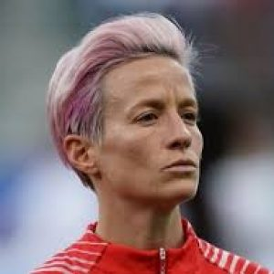 USSF says USWNT has made more than the men