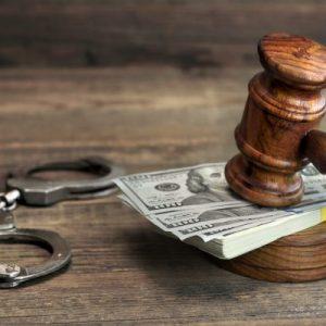 Cash-Gavel-Handcuffs-600x400