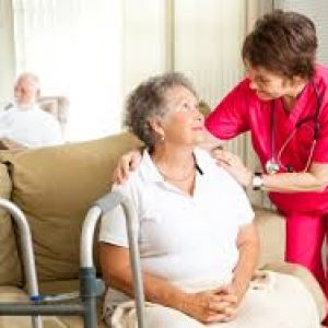"""""""Patients are getting screwed"""" as Kentucky's under-staffed nursing homes go unfixed"""