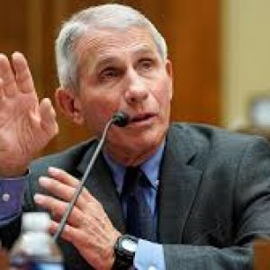 Fauci: U.S. 'looking very closely' at severe coronavirus symptoms in younger Americans