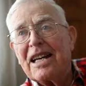 Logan County man dies at 106 after positive COVID-19 test limits final days with his family