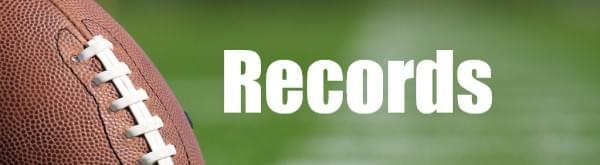 South Warren Record Book