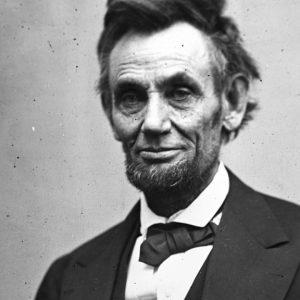 Kamala Harris's Dishonesty on Abe Lincoln
