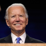 Biden pushes back as Republican-led states end increased unemployment benefits